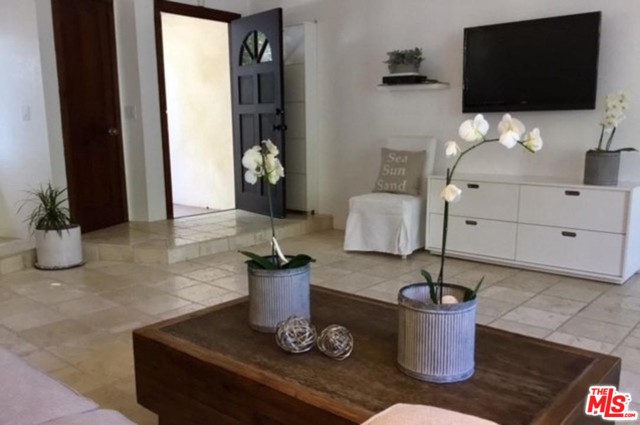 6506 DUME DR, MALIBU, California 90265, 2 Bedrooms Bedrooms, ,3 BathroomsBathrooms,Residential Lease,For Sale,DUME,19-531794