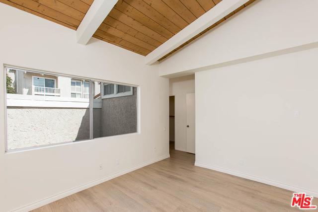 28320 REY DE COPAS LN, MALIBU, California 90265, 2 Bedrooms Bedrooms, ,3 BathroomsBathrooms,Residential Lease,For Sale,REY DE COPAS,19-532138