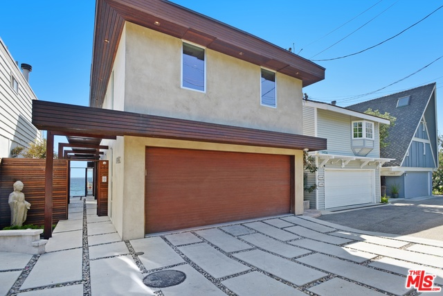 42530 PACIFIC COAST HWY, MALIBU, California 90265, 4 Bedrooms Bedrooms, ,4 BathroomsBathrooms,Residential Lease,For Sale,PACIFIC COAST,19-532320