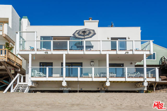 Address not available!, 4 Bedrooms Bedrooms, ,5 BathroomsBathrooms,Residential Lease,For Sale,MALIBU,19-532744