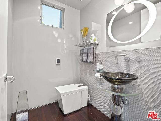 27465 LATIGO BAY VIEW DR, MALIBU, California 90265, 4 Bedrooms Bedrooms, ,4 BathroomsBathrooms,Residential,For Sale,LATIGO BAY VIEW,19-533344