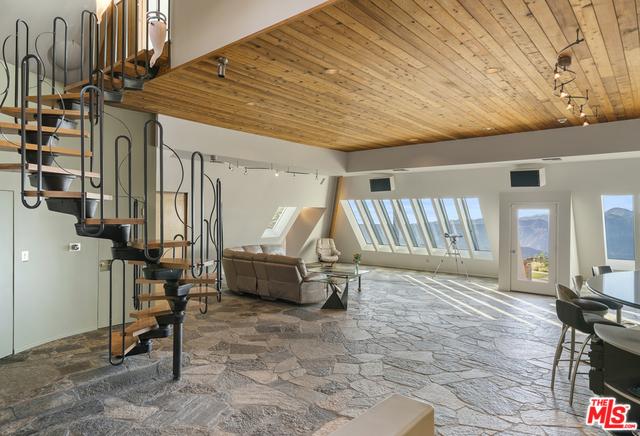 24861 Rotunda Mesa, MALIBU, California 90265, 3 Bedrooms Bedrooms, ,3 BathroomsBathrooms,Residential,For Sale,Rotunda Mesa,19-533354