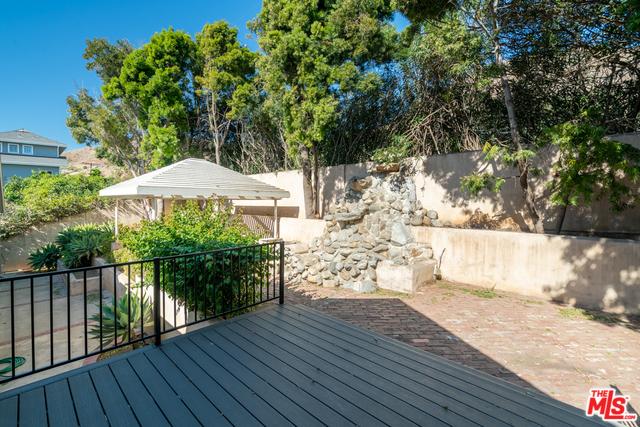 31763 COTTONTAIL LN, MALIBU, California 90265, 4 Bedrooms Bedrooms, ,3 BathroomsBathrooms,Residential,For Sale,COTTONTAIL,19-533356