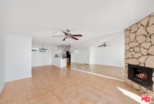 26664 Seagull WAY, MALIBU, California 90265, 1 Bedroom Bedrooms, ,1 BathroomBathrooms,Residential Lease,For Sale,Seagull,19-533570