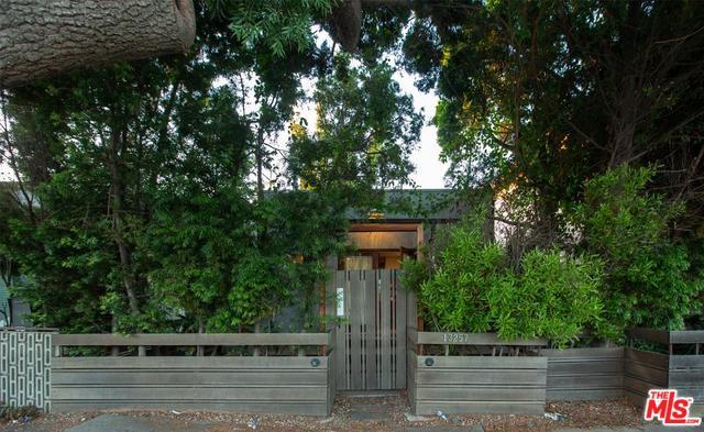 Photo of 13257 VENICE BLVD, LOS ANGELES, CA 90066