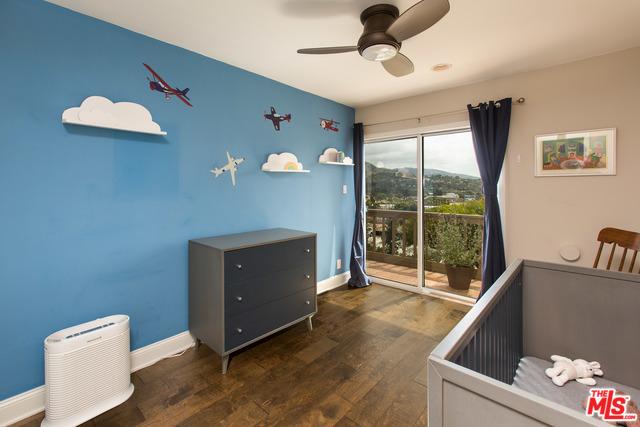 23908 DE VILLE WAY, MALIBU, California 90265, 2 Bedrooms Bedrooms, ,2 BathroomsBathrooms,Residential,For Sale,DE VILLE,19-533650