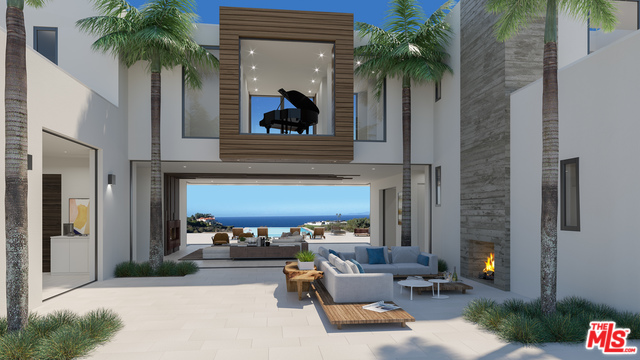 6889 DUME DRIVE, MALIBU, California 90265, ,Land,For Sale,DUME DRIVE,19-533698