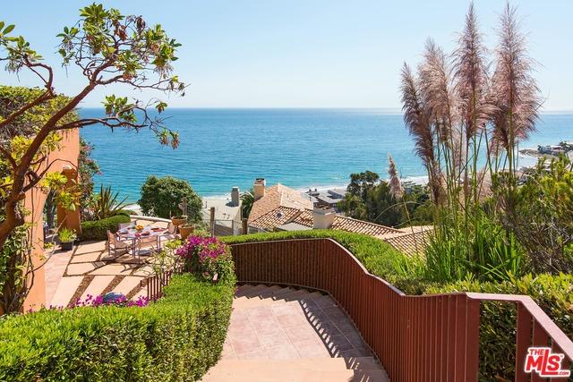3958 RAMBLA ORIENTA, MALIBU, California 90265, 3 Bedrooms Bedrooms, ,4 BathroomsBathrooms,Residential,For Sale,RAMBLA ORIENTA,19-533770