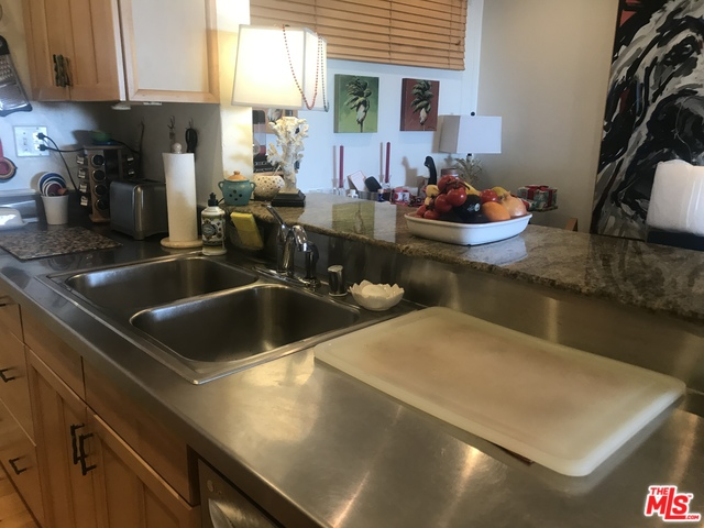 26664 SEAGULL WAY, MALIBU, California 90265, 1 Bedroom Bedrooms, ,1 BathroomBathrooms,Residential Lease,For Sale,SEAGULL,19-533818
