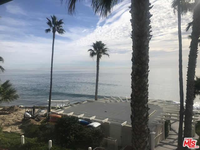 26668 SEAGULL WAY, MALIBU, California 90265, 1 Bedroom Bedrooms, ,1 BathroomBathrooms,Residential Lease,For Sale,SEAGULL,19-533832
