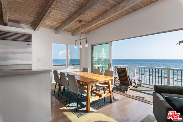 25316 MALIBU ROAD, MALIBU, California 90265, 2 Bedrooms Bedrooms, ,2 BathroomsBathrooms,Residential Lease,For Sale,MALIBU ROAD,19-534016