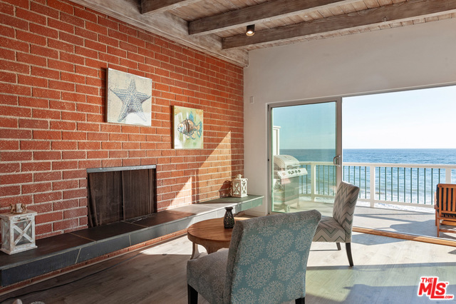 25316 MALIBU ROAD, MALIBU, California 90265, 2 Bedrooms Bedrooms, ,2 BathroomsBathrooms,Residential Lease,For Sale,MALIBU ROAD,19-534136