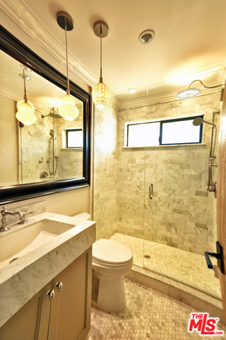 26665 SEAGULL WAY, MALIBU, California 90265, 2 Bedrooms Bedrooms, ,2 BathroomsBathrooms,Residential,For Sale,SEAGULL,19-534304