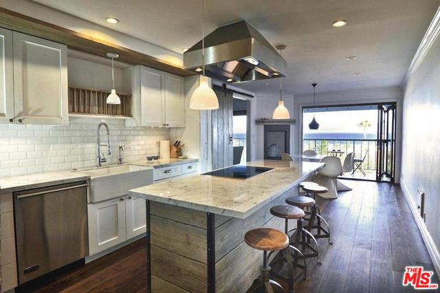 26665 SEAGULL WAY, MALIBU, California 90265, 2 Bedrooms Bedrooms, ,2 BathroomsBathrooms,Residential Lease,For Sale,SEAGULL,19-534350