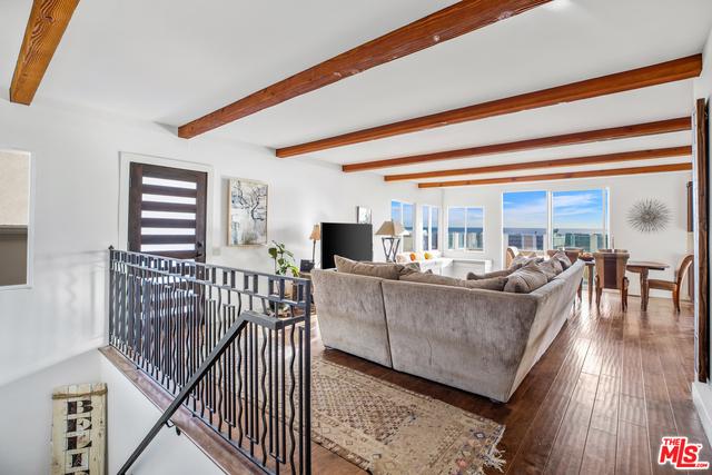 11770 PACIFIC COAST HWY, MALIBU, California 90265, 4 Bedrooms Bedrooms, ,3 BathroomsBathrooms,Residential,For Sale,PACIFIC COAST,19-534714