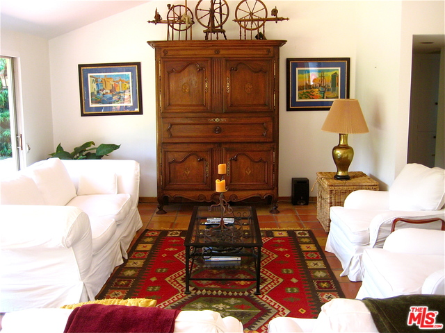 6328 FRONDOSA DR, MALIBU, California 90265, 3 Bedrooms Bedrooms, ,3 BathroomsBathrooms,Residential Lease,For Sale,FRONDOSA,19-535004