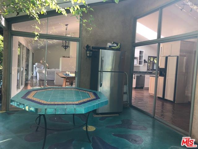 6328 FRONDOSA DR, MALIBU, California 90265, 3 Bedrooms Bedrooms, ,3 BathroomsBathrooms,Residential,For Sale,FRONDOSA,19-535046