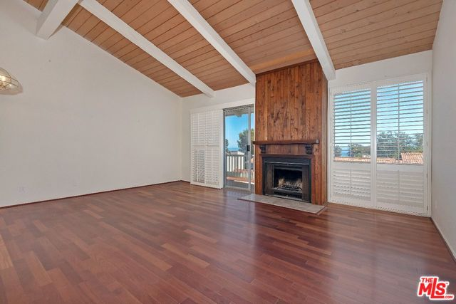 28330 REY DE COPAS LN, MALIBU, California 90265, 3 Bedrooms Bedrooms, ,3 BathroomsBathrooms,Residential Lease,For Sale,REY DE COPAS,19-535348