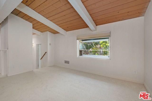 28330 REY DE COPAS LN, MALIBU, California 90265, 3 Bedrooms Bedrooms, ,3 BathroomsBathrooms,Residential Lease,For Sale,REY DE COPAS,19-535348