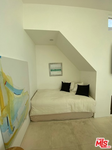21110 PACIFIC COAST HWY, MALIBU, California 90265, 3 Bedrooms Bedrooms, ,3 BathroomsBathrooms,Residential Lease,For Sale,PACIFIC COAST,19-535698