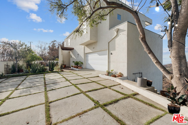 2727 CORRAL CANYON RD, MALIBU, California 90265, 3 Bedrooms Bedrooms, ,3 BathroomsBathrooms,Residential Lease,For Sale,CORRAL CANYON,19-535814