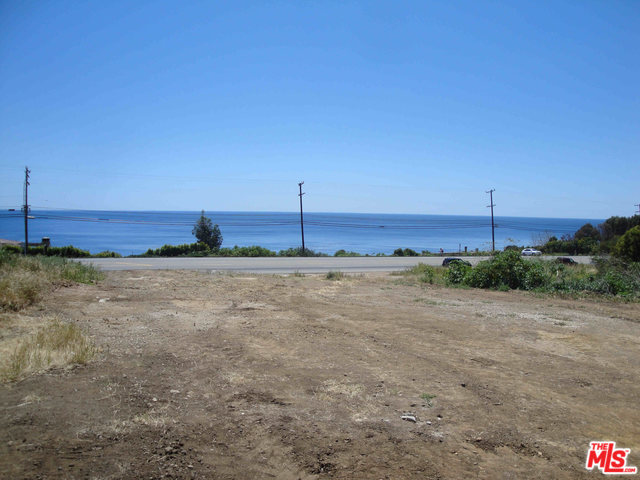 5011 ENCINAL CANYON RD, MALIBU, California 90265, ,Land,For Sale,ENCINAL CANYON,19-535994