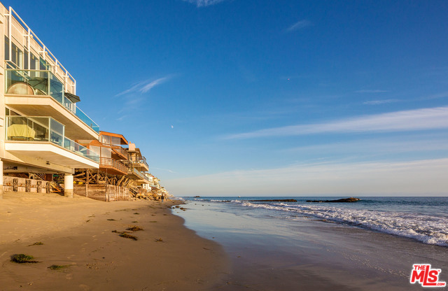 Address not available!, 3 Bedrooms Bedrooms, ,3 BathroomsBathrooms,Residential Lease,For Sale,MALIBU,19-535998