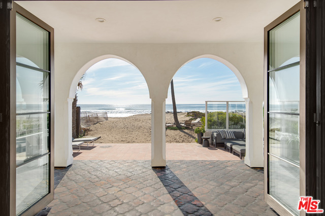 Address not available!, 4 Bedrooms Bedrooms, ,5 BathroomsBathrooms,Residential,For Sale,BROAD BEACH,19-536008