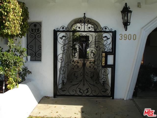 3900 CASTLEROCK RD, MALIBU, California 90265, 4 Bedrooms Bedrooms, ,3 BathroomsBathrooms,Residential Lease,For Sale,CASTLEROCK,19-536084
