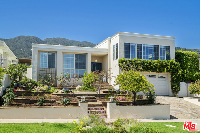 18115 KINGSPORT DR, MALIBU, California 90265, 4 Bedrooms Bedrooms, ,3 BathroomsBathrooms,Residential Lease,For Sale,KINGSPORT,19-536186