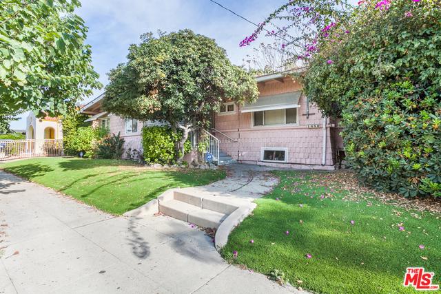 Photo of 1680 WEST BLVD, LOS ANGELES, CA 90019