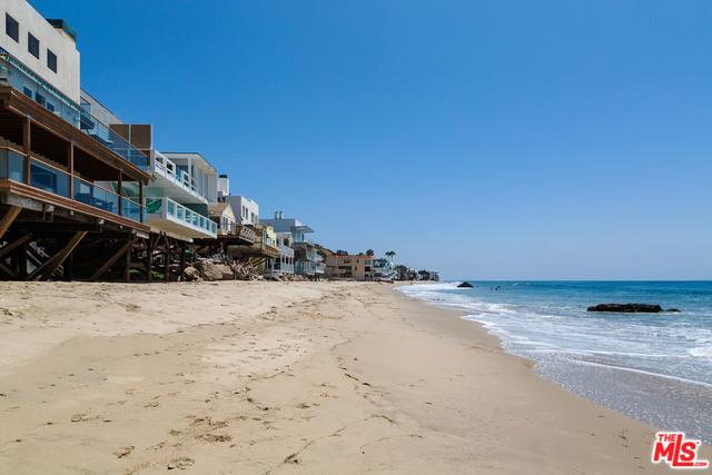 24818 MALIBU RD, MALIBU, California 90265, 3 Bedrooms Bedrooms, ,4 BathroomsBathrooms,Residential,For Sale,MALIBU,19-536372
