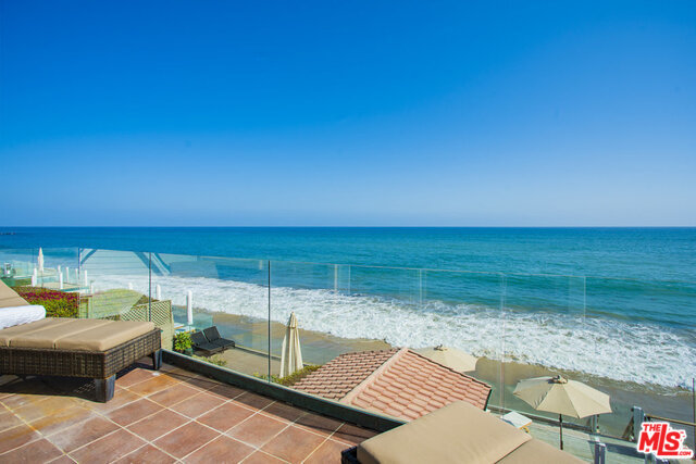 23620 MALIBU COLONY RD, MALIBU, California 90265, 6 Bedrooms Bedrooms, ,6 BathroomsBathrooms,Residential Lease,For Sale,MALIBU COLONY,19-536494