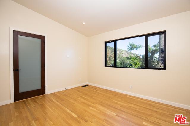 20247 PIEDRA CHICA RD, MALIBU, California 90265, 3 Bedrooms Bedrooms, ,3 BathroomsBathrooms,Residential Lease,For Sale,PIEDRA CHICA,19-536534