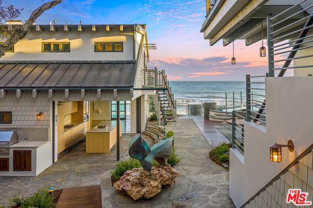 31360 BROAD BEACH RD, MALIBU, California 90265, 5 Bedrooms Bedrooms, ,6 BathroomsBathrooms,Residential,For Sale,BROAD BEACH,19-536706