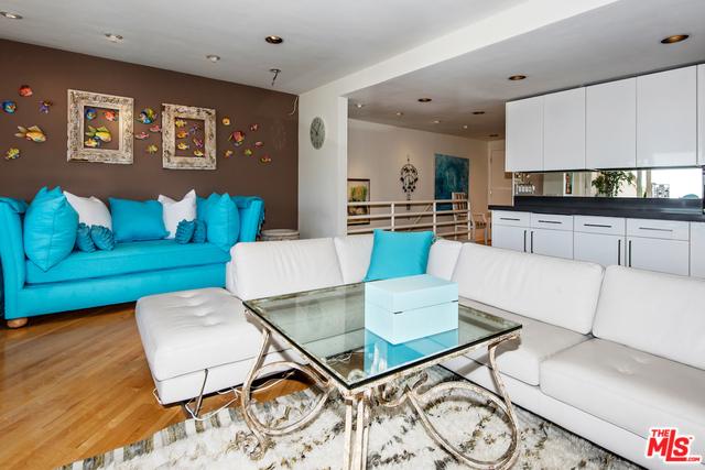 23904 DE VILLE WAY, MALIBU, California 90265, 1 Bedroom Bedrooms, ,2 BathroomsBathrooms,Residential,For Sale,DE VILLE,19-536900