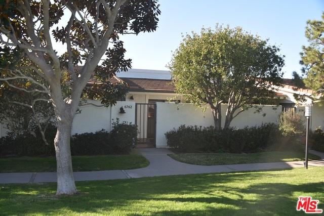 6762 LAS OLAS WAY, MALIBU, California 90265, 2 Bedrooms Bedrooms, ,2 BathroomsBathrooms,Residential Lease,For Sale,LAS OLAS,19-537594