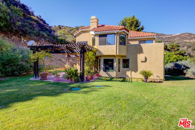 23442 COPACABANA ST, MALIBU, California 90265, 4 Bedrooms Bedrooms, ,3 BathroomsBathrooms,Residential,For Sale,COPACABANA,19-537804