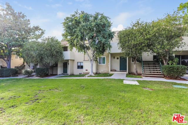 6477 KANAN DUME RD, MALIBU, California 90265, 2 Bedrooms Bedrooms, ,2 BathroomsBathrooms,Residential,For Sale,KANAN DUME,19-538036