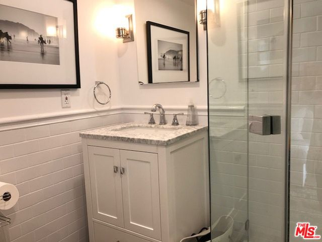 11840 BEACH CLUB WAY, MALIBU, California 90265, ,1 BathroomBathrooms,Residential Lease,For Sale,BEACH CLUB,19-538380