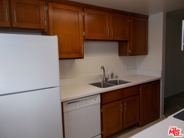 Address not available!, 2 Bedrooms Bedrooms, ,2 BathroomsBathrooms,Residential Lease,For Sale,CAVALLERI,19-538554