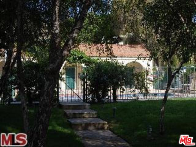6464 CAVALLERI RD, MALIBU, California 90265, 2 Bedrooms Bedrooms, ,2 BathroomsBathrooms,Residential Lease,For Sale,CAVALLERI,19-538554