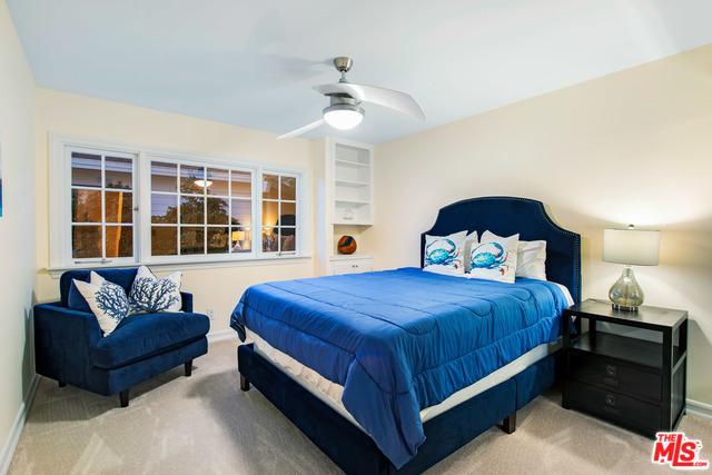 21701 PACIFIC COAST HWY, MALIBU, California 90265, 4 Bedrooms Bedrooms, ,3 BathroomsBathrooms,Residential Lease,For Sale,PACIFIC COAST,19-538988