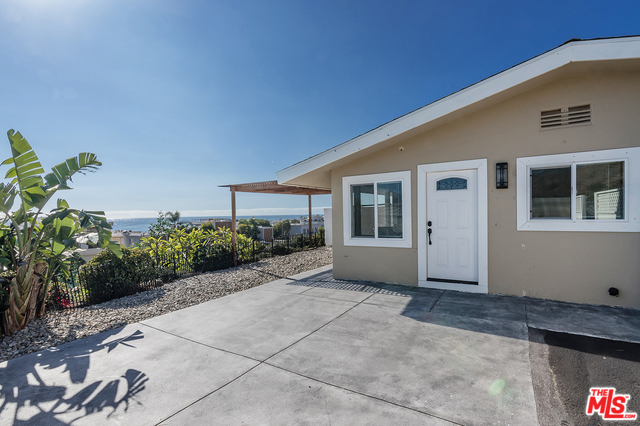 22609 PACIFIC COAST HWY, MALIBU, California 90265, 1 Bedroom Bedrooms, ,1 BathroomBathrooms,Residential Lease,For Sale,PACIFIC COAST,19-539042
