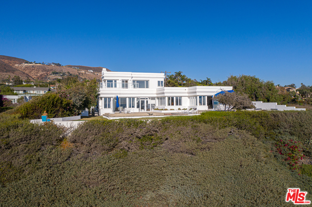 30425 PACIFIC COAST HWY, MALIBU, California 90265, 5 Bedrooms Bedrooms, ,3 BathroomsBathrooms,Residential Lease,For Sale,PACIFIC COAST,20-539580