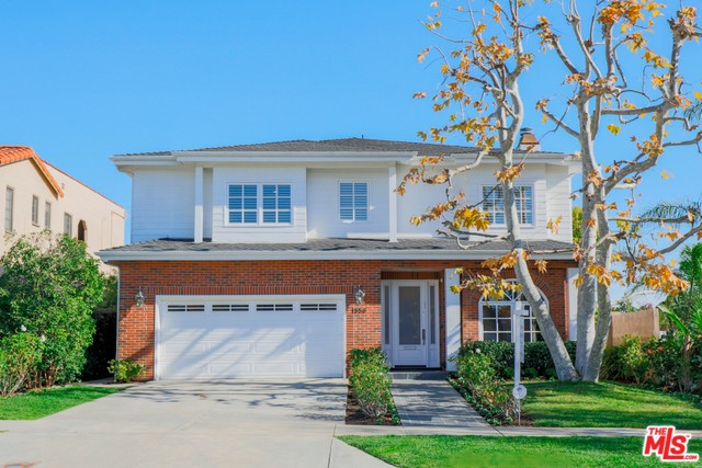 Photo of 1556 CARDIFF AVE, LOS ANGELES, CA 90035