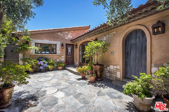 21360 PACIFIC COAST HWY, MALIBU, California 90265, 2 Bedrooms Bedrooms, ,3 BathroomsBathrooms,Residential,For Sale,PACIFIC COAST,20-539636