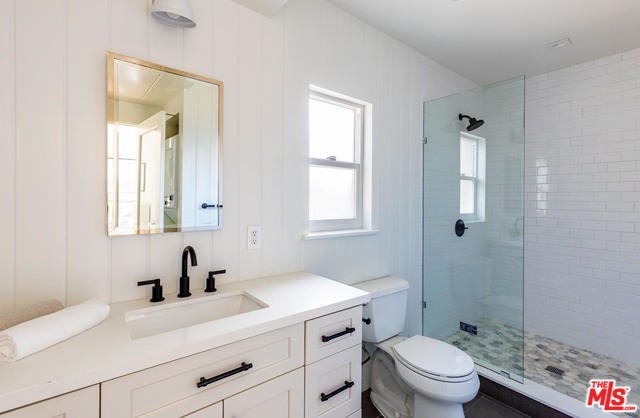 6461 SYCAMORE MEADOWS DR, MALIBU, California 90265, 2 Bedrooms Bedrooms, ,1 BathroomBathrooms,Residential Lease,For Sale,SYCAMORE MEADOWS,20-539836