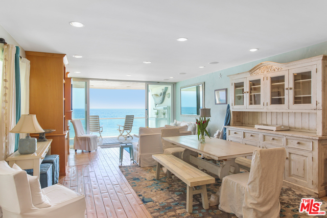 Address not available!, 3 Bedrooms Bedrooms, ,3 BathroomsBathrooms,Residential Lease,For Sale,PACIFIC COAST,20-540402