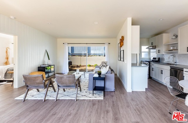 Address not available!, 1 Bedroom Bedrooms, ,1 BathroomBathrooms,Residential Lease,For Sale,SYCAMORE MEADOWS,20-540508